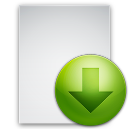 Чем открыть файл MXL