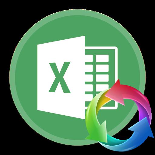 Как конвертировать Excel в Word