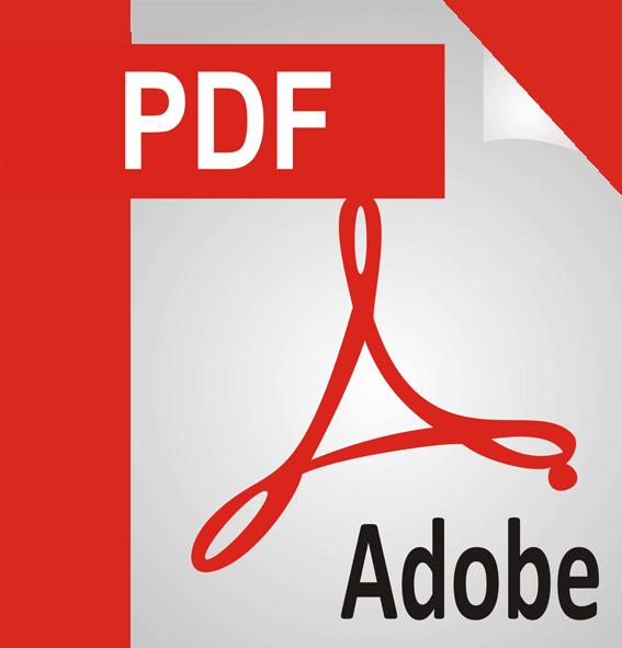 Как правильно конвертировать из DOCX в PDF
