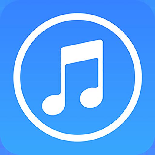 Скачать iMyFone TunesFix последнюю версию