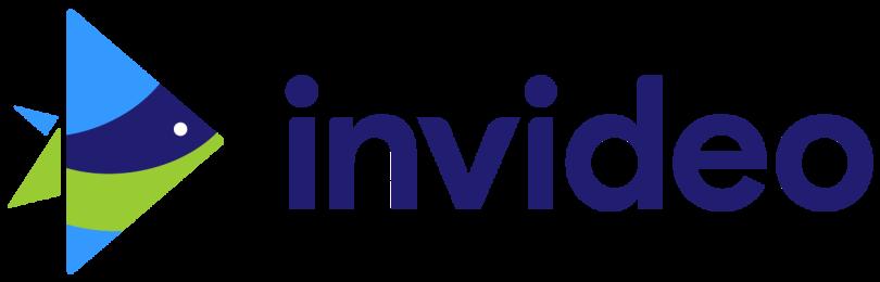 InVideo — простая программа для монтажа видео