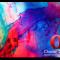 Opera 24: что нового?