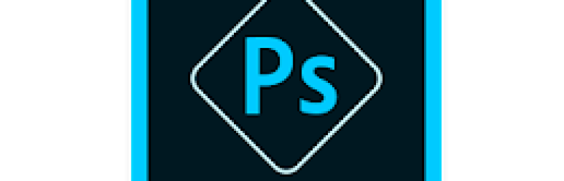 Adobe Photoshop Express для Андроид — практичный фоторедактор