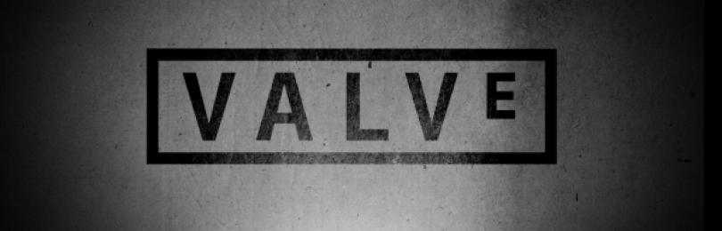 Steam Box от Valve