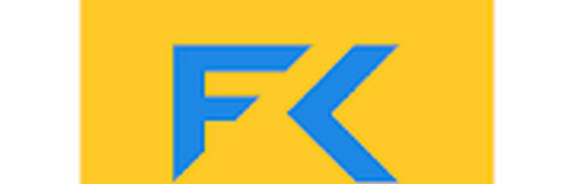 File Commander – файловый менеджер, проводник на Андроид
