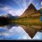 Гаджеты для Windows 7: Clipboarder