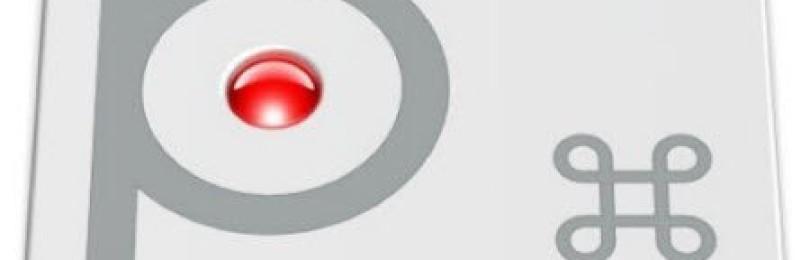 Punto Switcher – великолепная программа, облегчающая работу с текстом
