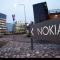 Nokia EOS – самый удивительный смартфон на Windows Phone увидит свет летом