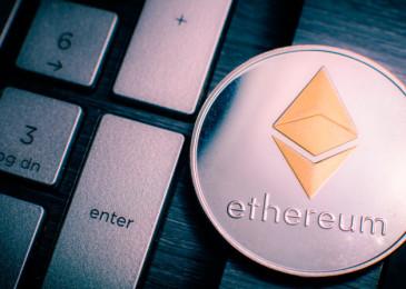 Как быстро и безопасно вывести Ethereum (ETH) на карту ВТБ банка