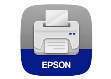 Обзор программы EPSON Adjustment Program