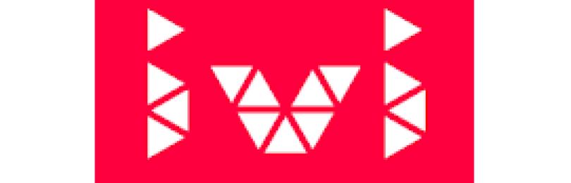 ivi – фильмы, сериалы, мультфильмы на Android