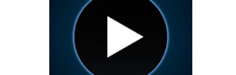 PowerAmp – мощный аудиоплеер для Android
