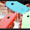 Революция в цене: как Google и Microsoft воспользовались ошибкой Apple