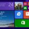 Microsoft Windows 8.1– состоялся релиз долгожданной ОС