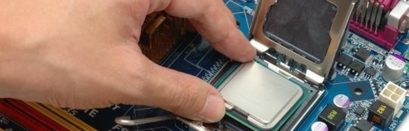 Что такое «Dual Core» и «Quad Core»?