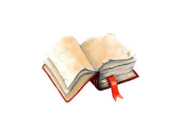 Обзор читалки Cool Reader