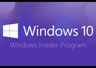 Срок работы тестовых сборок Windows 10 близок к завершению