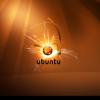 Что обещает нам новая версия Linux Ubuntu 13.04