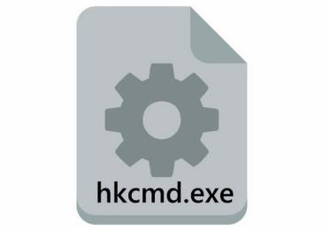 Что за процесс hkcmd.exe в автозагрузке, и за что он отвечает?