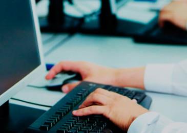 Kickidler: обзор современной системы учета рабочего времени и контроля сотрудников