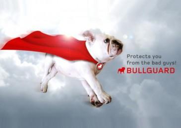 BullGuard Antivirus (2014). Антивирус с усиленной защитой от спама