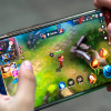Newzoo выпустила прогноз по игровым трендам 2020 года