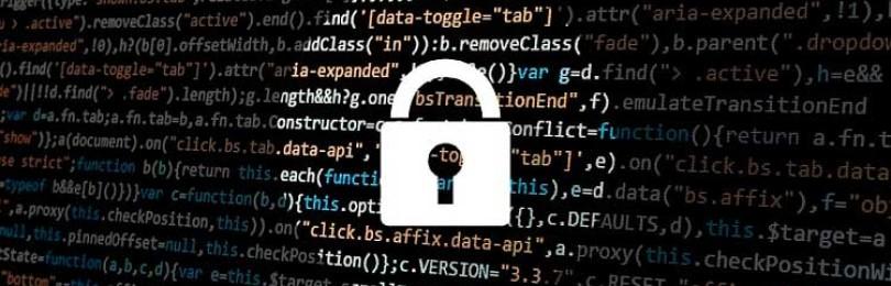 Преимущества и недостатки SSL-сертификатов Let's Encrypt