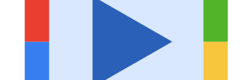 Как повернуть видео в Windows Media Player