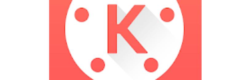 KineMaster – видеоредактор на Андроид