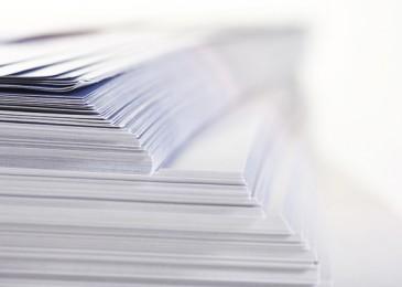 Free PDF tools – бесплатный сервис для базового редактирования PDF-файлов