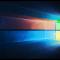Изменить цвет окон Windows 10 стало возможно с выходом новой сборки для инсайдеров