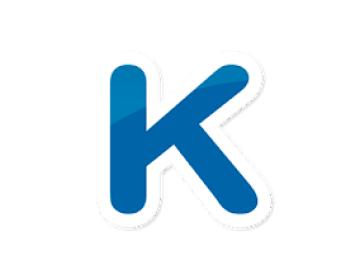 Обзор мобильного приложения Kate Mobile для ВКонтакте