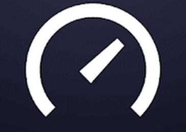 Speedtest – проверка скорости интернета