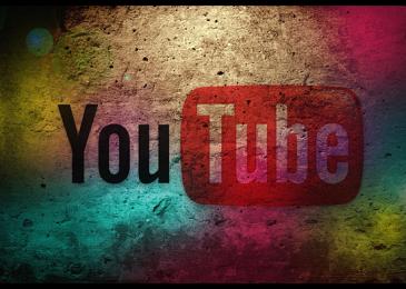 5 хитростей YouTube, о которых вы не знали