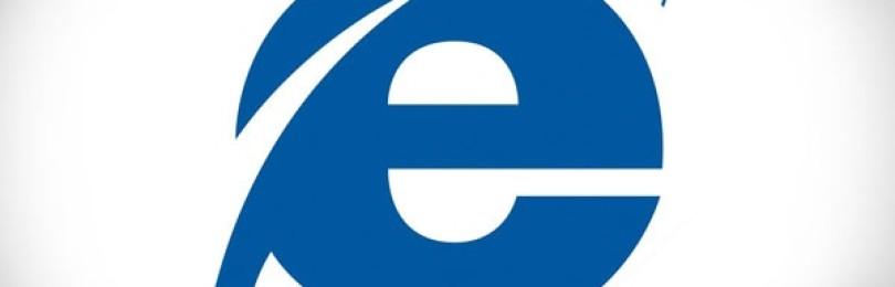 Microsoft рассказала об «Актуальных проблемах» Internet Explorer 11 в Windows 8.1
