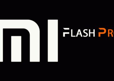 Обзор утилиты MiFlash для прошивки Xiaomi