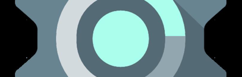 Android System WebView: что это