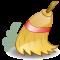 Утилиты Xleaner и DriveTidy. Программы для очистки жестких дисков