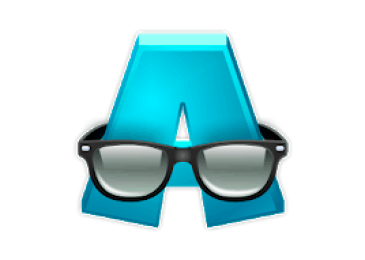 AlReader – читалка на Android
