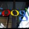 Компания Google запустит в производство очки Терминатора