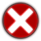 Устранение ошибки «Плагин загружен, но не создаются объекты»