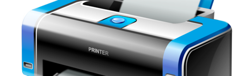 Процесс установки драйвера для принтера HP Laserjet M1132