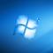 Обзор Windows Blue