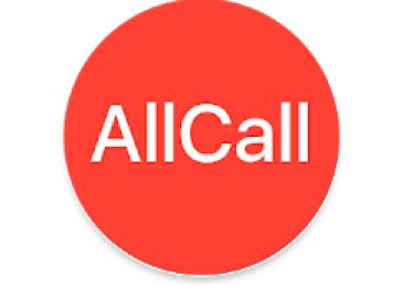 Обзор приложения для записи звонков – All Call Recorder