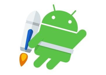 Обзор приложений для ускорения Андроид