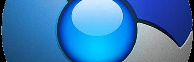 Браузер Uran