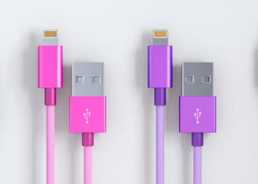 Как правильно выбирать кабель для зарядки