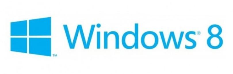 Перейти с Win 7 на Windows 8 можно будет за 14,99 долларов