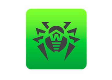 Обзор Dr.Web для Андроид
