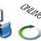 Удаленная конвертация файлов. Обзор онлайн-сервисов DocsPal и Online-Convert.com